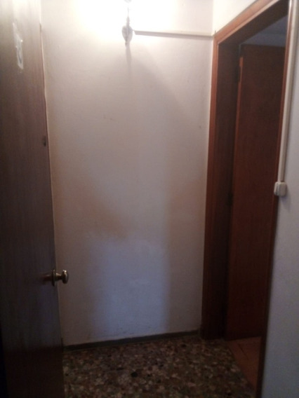 Apartamento 5 Personas $ 1500 Por Dìa -verano