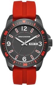 Reloj Skechers Mn Redgun Sport 3h