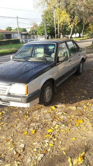 Chevrolet Monza Claasic