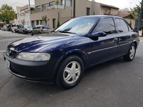 Chevrolet Vectra 2.0 Dti 1998 Full Anda Barbaro