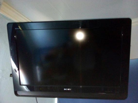 Televisión Sony Bravia