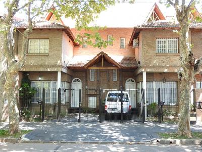 Duplex De 4 Ambientes Cochera En San Andres