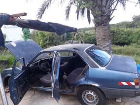 Chevette Chevette Se Vende