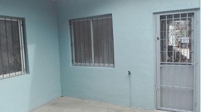 Apartamentos 1 Y 2 Dormitorios Cerca Shopping Las Piedras