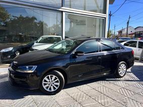 Volkswagen Vento 2.0 Advance Gnc / 230000 Y Cuotas /