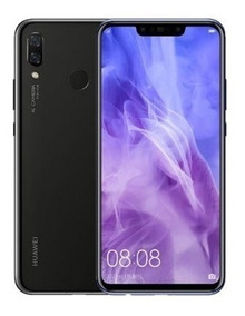 Celular Huawei Y9 2019-oc 3/64gb- Nuevo Oficial