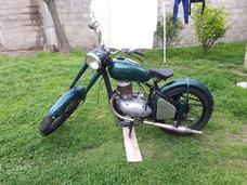 Jawa 1948