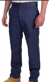 Pantalón De Trabajo Básico