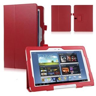 Protector Soporte Estuche Samsung Galaxy Tab Pro 10,1