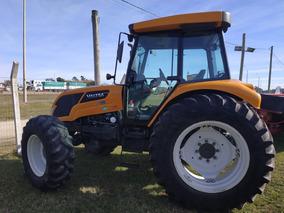 Tractor Valtra A990 Usado, Inmejorable Estado.
