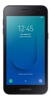 Celular Samsung Galaxy J2 Core 16gb 4g Lte