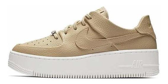 Nike Air Force Mujer Ropa, Calzados y Accesorios en