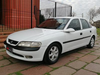 Chevrolet Vectra 2.2 Gls (( Gl Motors )) Financiamos!