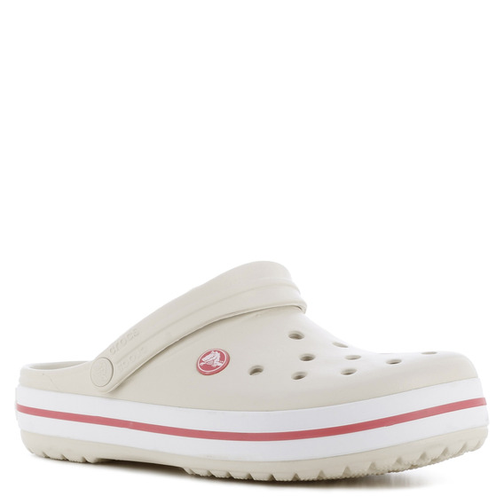 Crocs Crocband Originales 069.110161456 Ffff