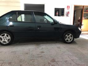 Peugeot 306 Peugeot 306 Sl 1.4