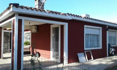 Venta Casa 3 Dormitorios Parque Del Plata 135000