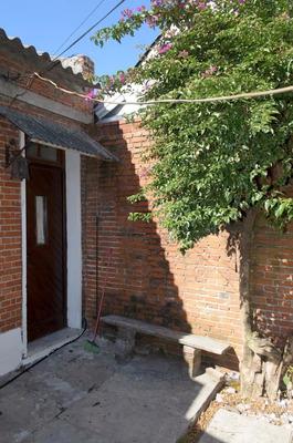 Casa 1 Dormitorio En Aires Puros