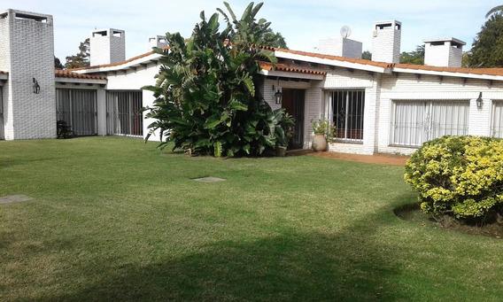 Alquiler Casa Carrasco En Una Planta Ideal Colegios Empresas