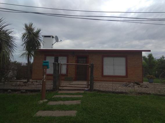 Exelente Oportunidad, Vendo Casa En Tala