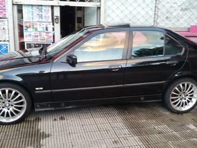 Bmw Serie 3 2.0 328i Sedan 1997
