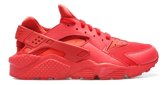 Nike Huaraches Run Gs