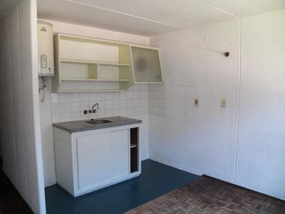 Apartamento Planta Baja En Comlejo Millan Y Lecoc
