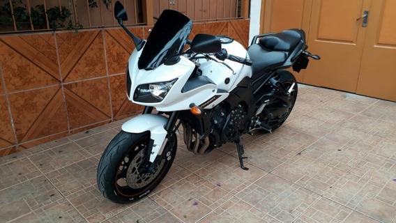 Yamaha Fazer 1000 Cc