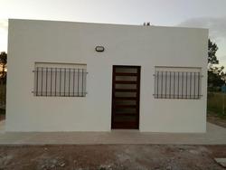 C&m Alquila Casa A Estrenar En Montes De Solymar