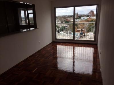 Apto De 3 Dormitorios En Bella Vista, Prado!!!