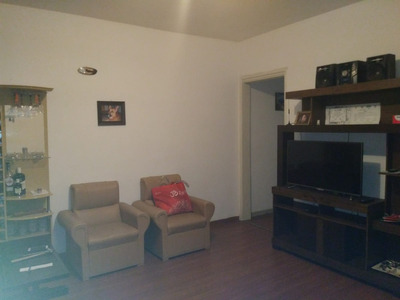 Gran Oportunidad Casa/apto 50 % + Saldo Financiado (2 Dorm)