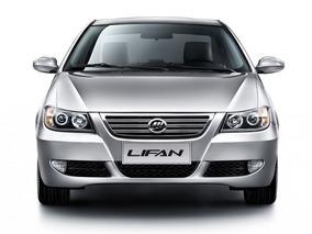 Lifan 620 New Ok Extra Full