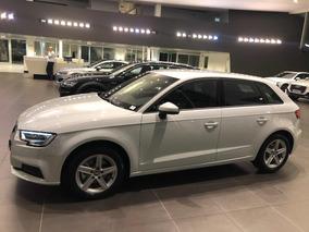 Audi A3 Sportback 1.4 Tfsi 150 Cv Stronic