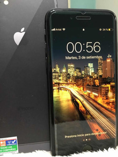 iPhone 8 En Cuotas 5 Meses De Uso Impecable Estado Ancel