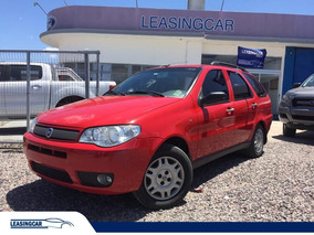 Fiat Palio Weekend 2008 Impecable!!!