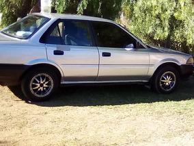 Toyota Corolla 1.8 Diesel