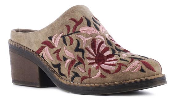 Zapato Dama Miss Carol Marruecos 146.w90470004