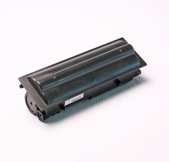 Toner Comp Tk-110 / Tk112 Kyocera Fs720 / 820 / 920 / 1016