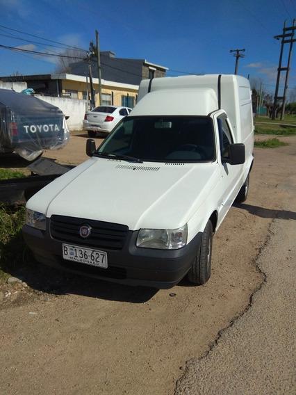 Chevrolet Sail 1.4 Ls 2014