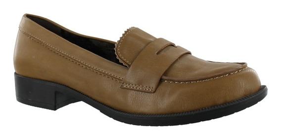 Zapato Dama Miss Carol 146.155450124
