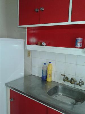 Apartamento En Euskal Erria 71 1er Piso 2 Dormitorios
