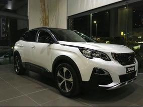 Peugeot New 3008 Entrega Hoy No Se La Pierda