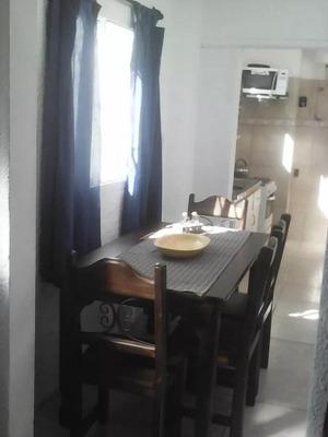 Venta Apartamento Paso Molino 2 Dormitorios