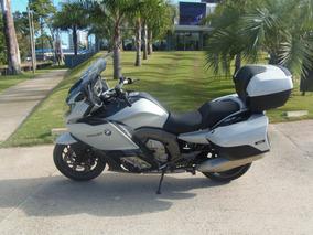 Vendo Moto Bmw 1600 Gt Nueva