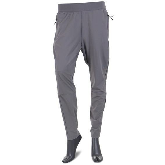 Pantalon adidas Dama Zne Woven Pant