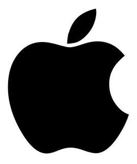 Especialista Apple. Instalacion Disco Ssd Solido. Mac Mini