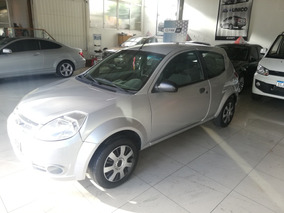 Ford Ka Full Hasta 80% Financiado