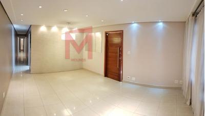 Casa Para Alugar No Bairro Vila Carrão Em São Paulo - Sp. - Mc243-2