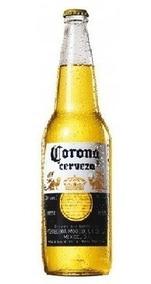 Cerveza Corona 710 Cm3