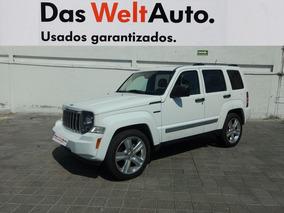 Jeep Liberty Aut. 2012 (7115)