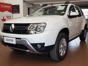 Renault Duster Privilege 4x2 2.0 2019 0km